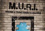 muri_apertura_small