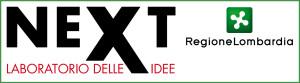 next2013_orizzontale_positivo