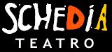 Schedia Teatro