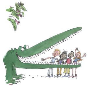 enormous_crocodile_lp620021